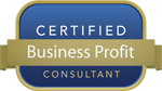 Certified Business Profit Consultant Thousand Oaks CA