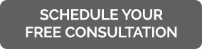 Schedule your free consultation today MKBA Inc Thousand Oaks CA